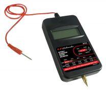 Batterij tester 6/12/24 V, Dynamo 12 V